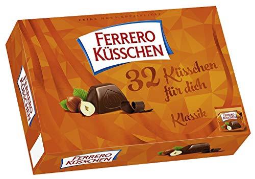 Ferrero Küsschen, 284 g