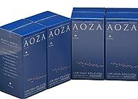 ドクタースマイル AOZA アオザ 300粒×4個セット