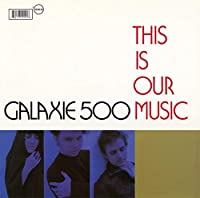 This Is Our Music [12 inch Analog]