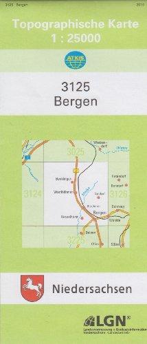 Bergen (N)