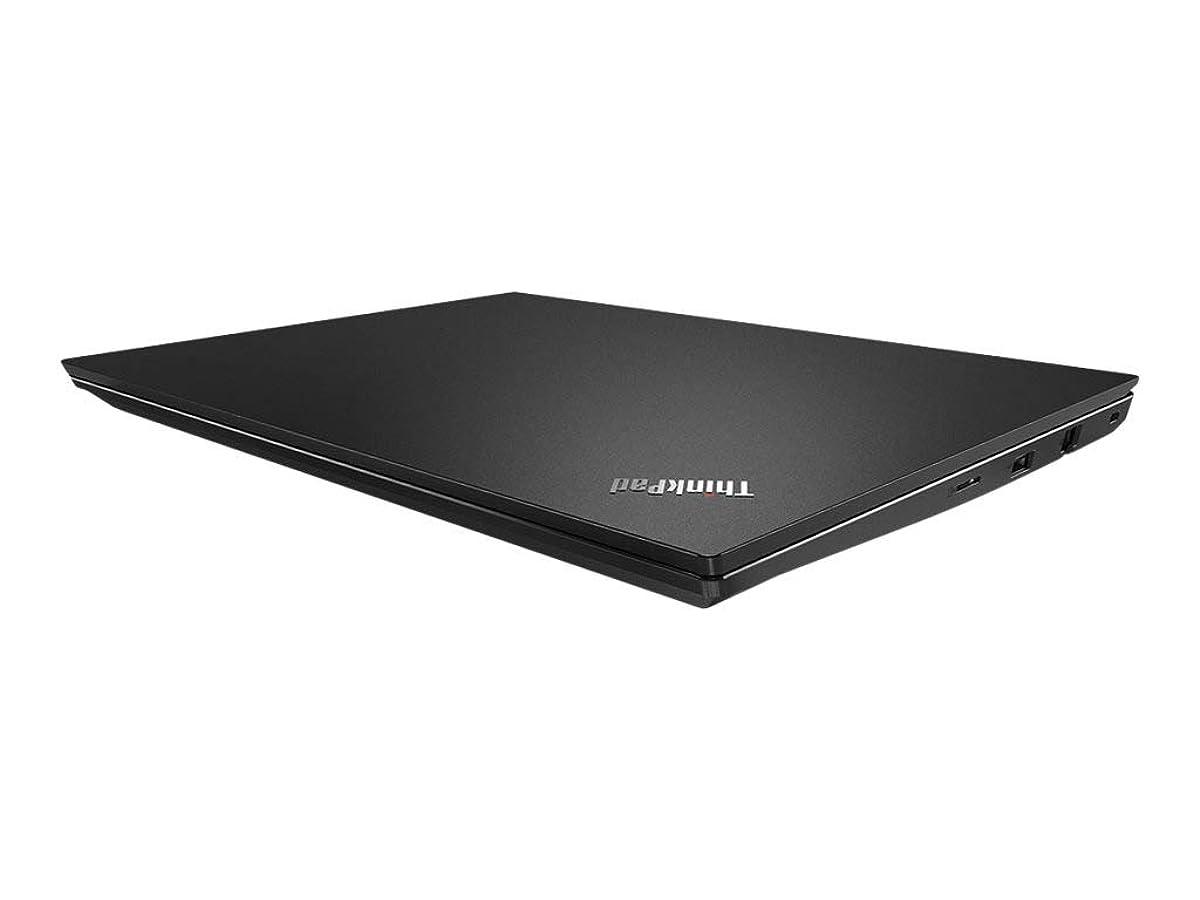 Lenovo 20KN003YUS Thinkpad E480 20KN 14