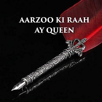 Aarzoo Ki Raah
