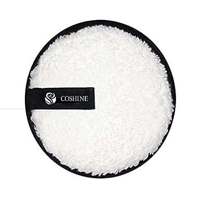 Coshine Makeup Removal Cookie
