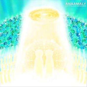 Crystalline Ascension