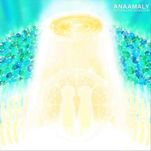 Anaamaly