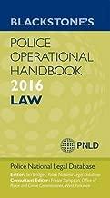 Best police handbook 2015 Reviews