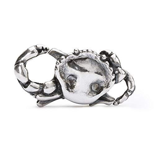 Trollbeads Silber Lock Krabben Verschluss