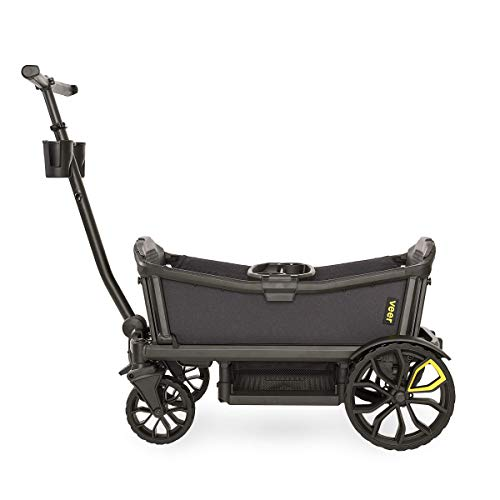 Product Image of the Veer Premium Stroller