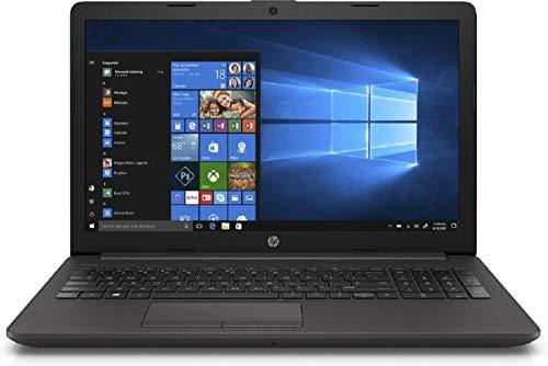 HP 250 G7 3C098ES 15,6