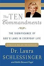 The Ten Commandments: The Significance of God
