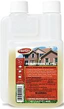 Martin's Permethrin 13.3% Multi-Purpose Insecticide 8oz