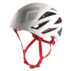 best climbing helmet from Black Diamond