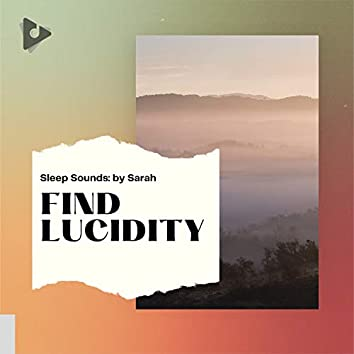 Find Lucidity