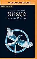 Sinsajo (Los juegos del hambre)