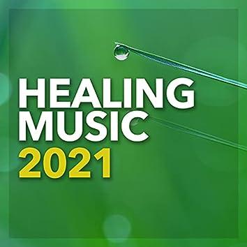 Nature Sounds 2021