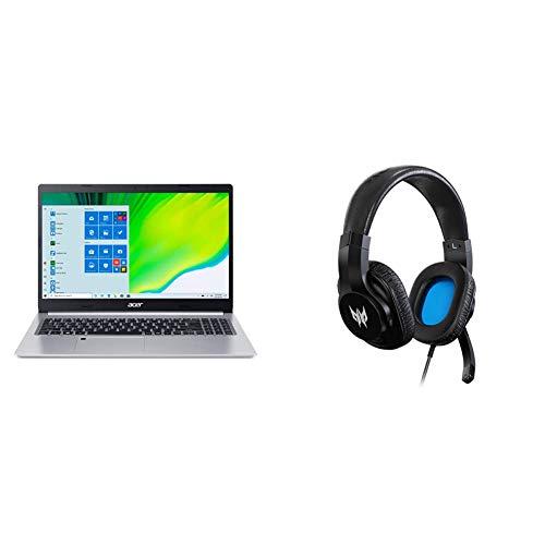 Acer Aspire 5 A515-46-R14K