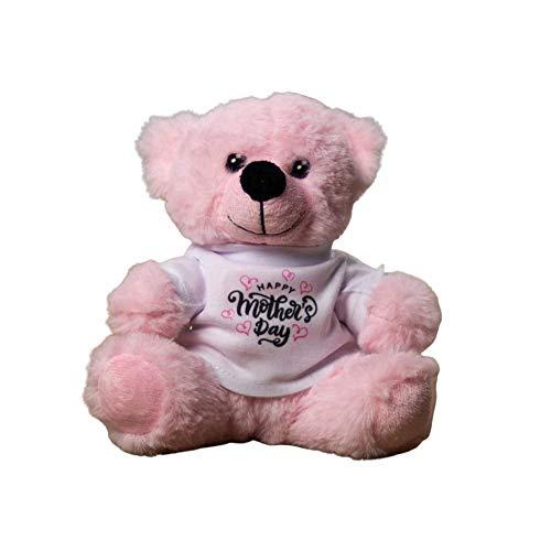 Best happy mothers day bear