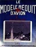 MODELE REDUIT D'AVION (LE) [No 332] du 01/12/1966 - EVREUX - LES MILITAIRES US MODELISTES CONTINUENT LEUR JOB - SIOUX - MOTOT DE C. ZIMMER - LES CAOUTCHOUC - LES FUSEES-MODELES