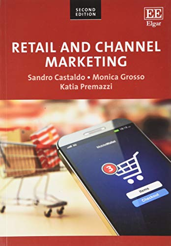 Retail and Channel Marketing