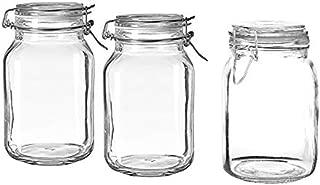 Best lock & lock glass Reviews