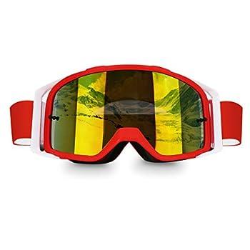 gucci dirt bike goggles