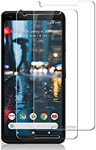 Best google pixel 2 xl glass replacement Reviews