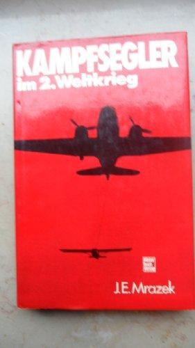 Kampfsegler im 2. Weltkrieg