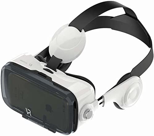 new arrival Cygnett Wired online Headset for Android Smartphones - outlet online sale White outlet online sale