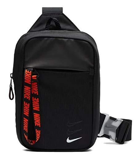 Nike BA6144 010 - ADVANCE HIP PACK