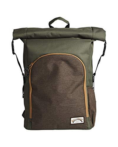 BillabongVenture Pack - Backpack - Men - U