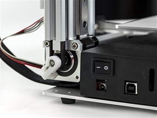 MK3 FDM 3D Printer, Standard Version (Color : MK3 Standard)