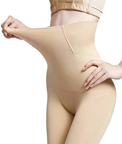 Most Popular Thigh Slimmers