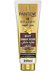 Pantene Pro-V Sheer Volume Oil Replacement