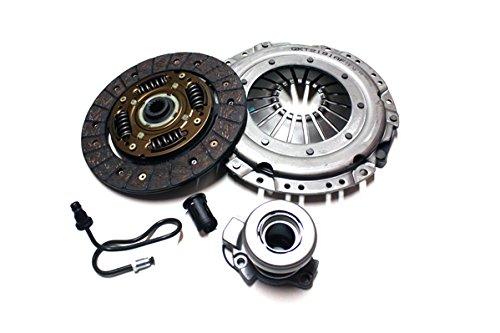 Rubber D/&D PowerDrive QBB850 Quinton Hazell Replacement Belt