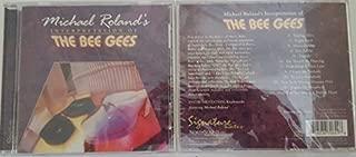 Interpretation the Bee Gees by Interpretation the Bee Gees (2002-10-18)