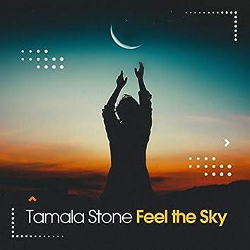Feel the Sky