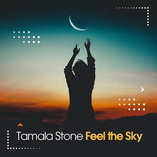 Tamala Stone