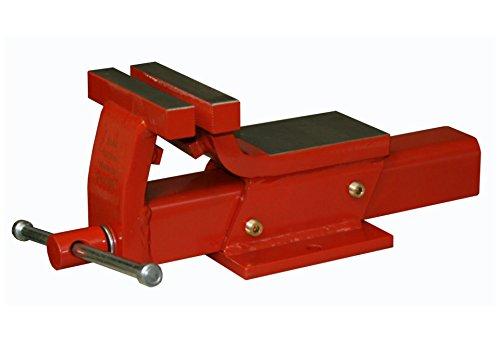 Küpper Schraubstock Modell 1003, 100 mm