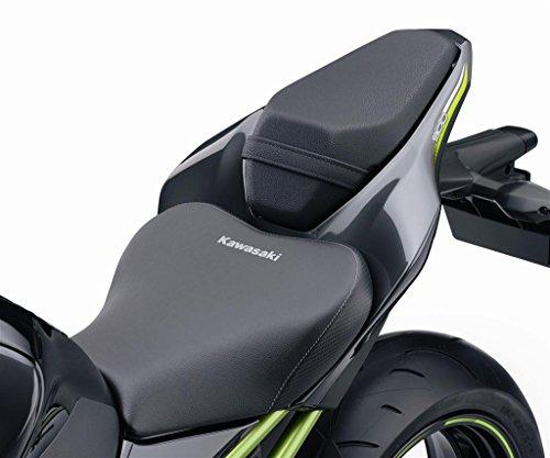 Kawasaki Z900 erhöhter Fahrersitz High Seat (_4-1336)