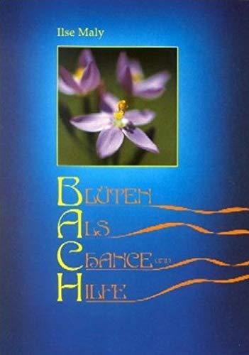 Blüten als Chance und Hilfe