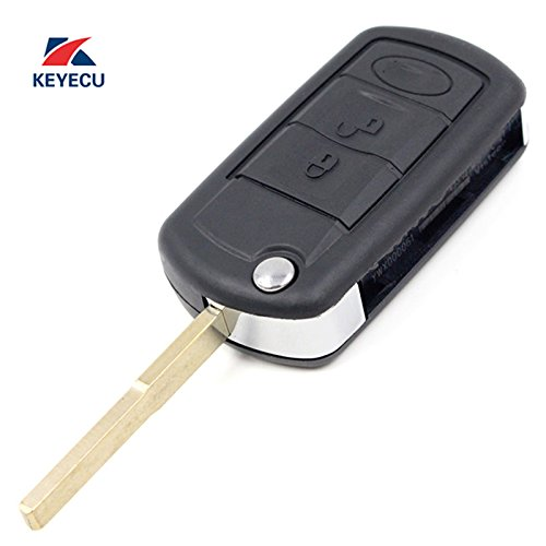 key cover for range rovers - 4
