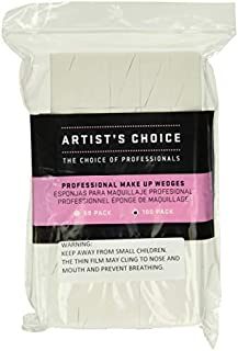 Artist s Choice Makeup Sponge