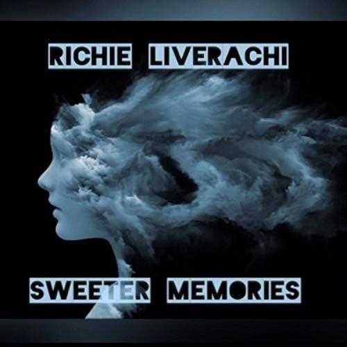 Richie Liverachi