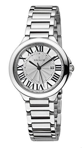 relojes españoles kronos