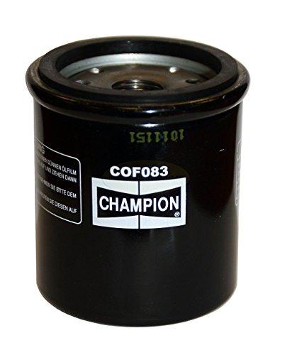 à–lfilter Champion C 320
