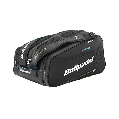 Bullpadel Bolsa BPP-21012 Hack Big Negro