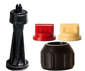 Best roundup sprayer nozzles Reviews