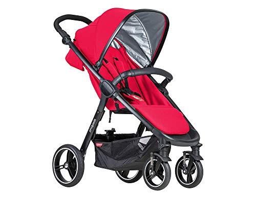 Autositz Fu/ßsack//COSY TOES kompatibel mit Britax Baby Safe New Born Autositz Ocean Blau