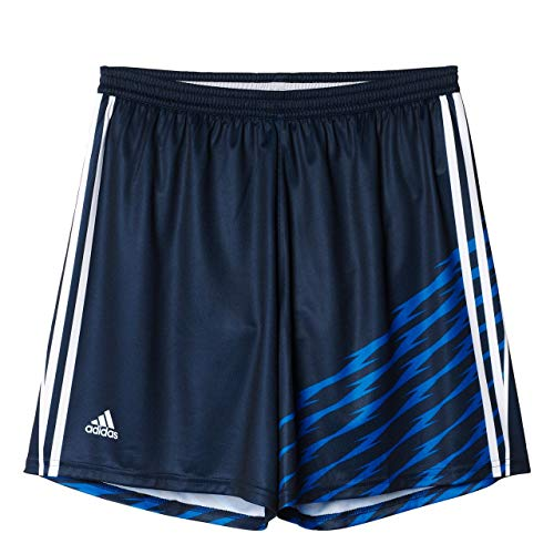 adidas Herren mi Team Shorts, Mehrfarbig, M