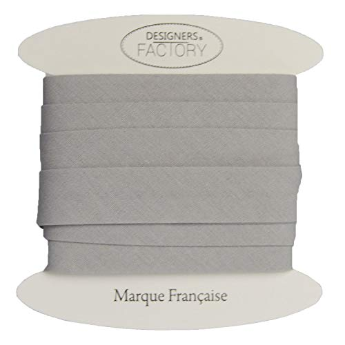 designers-factory -   Schrägband aus
